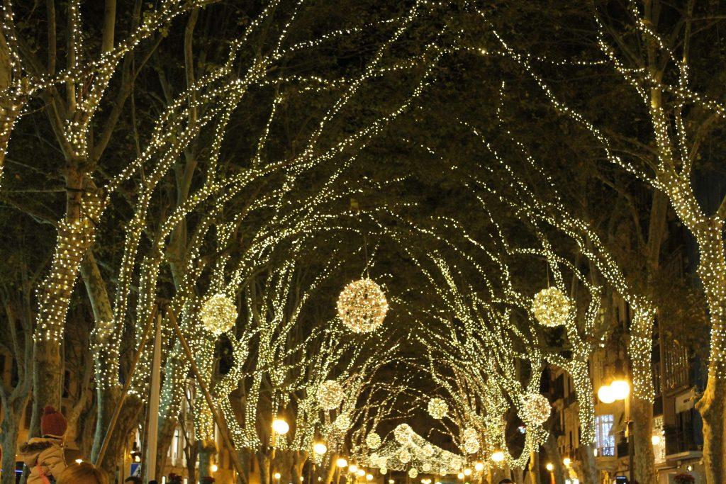 luces-navidad-palma